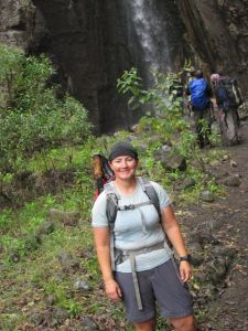 Meru_waterfall